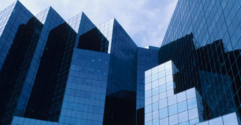 Non-Traded REITs Work to Appeal to Investors