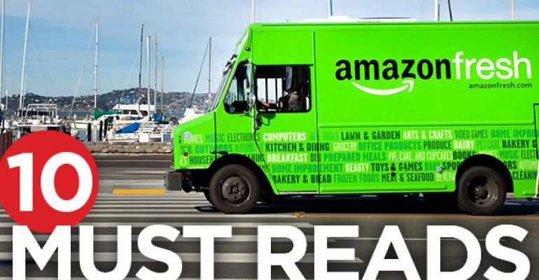 ten must reads amazon grocery