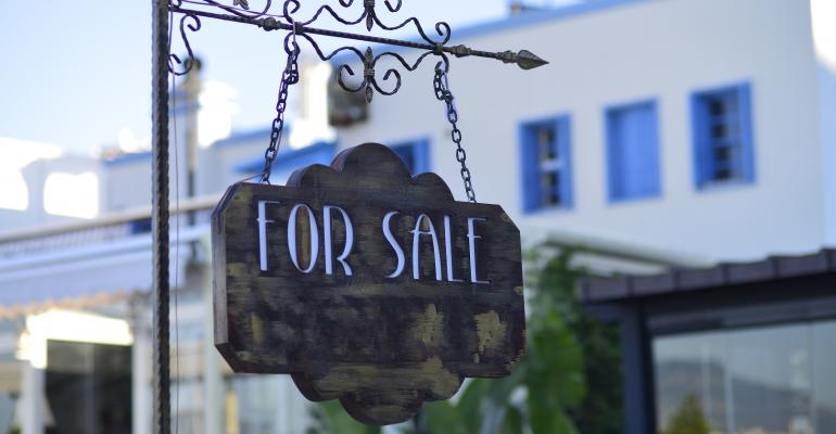 Are Apartment Renters Ready to Own?