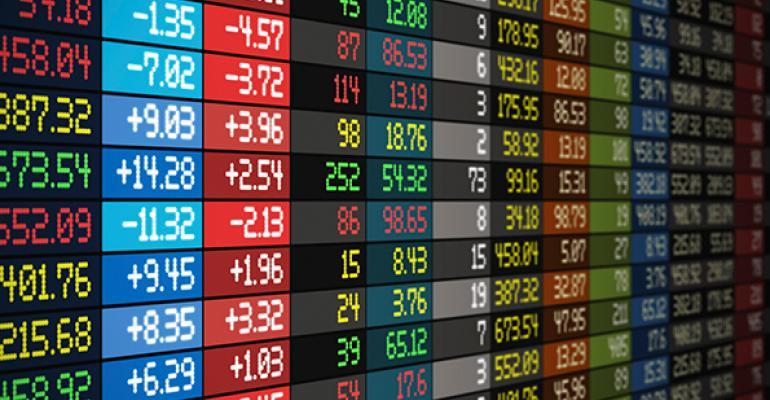 Milestone Investors Push Back on $1.3 Billion Starwood Deal