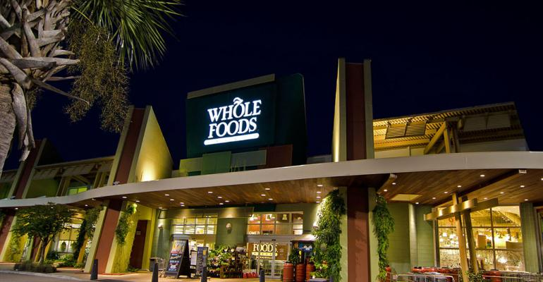 Pch whole foods