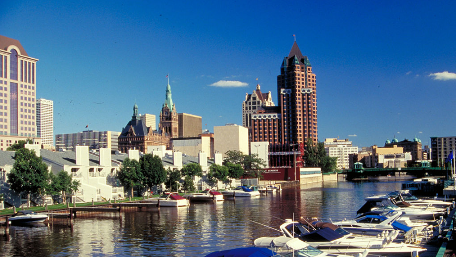 City Of Detroit Online Property Taxes