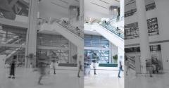 2017-retail-research-promo-3.jpg