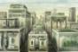 money-buildings