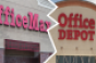 Ramco-Gershenson, DDR among REITs with Greatest Exposure to Office Depot, OfficeMax