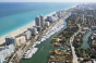 Miami Tries to Hold Banks Accountable for Loans: Noah Feldman