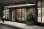 Toll Brothers to Pay Manhattan-Condo Taxes to Attract Buyers