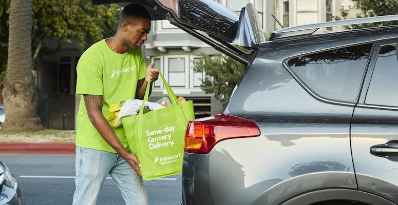 Instacart personal shopper-loading car.jpg